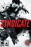Syndicate 2012