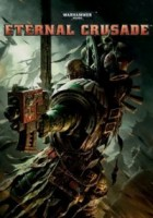 Warhammer 40 000 Eternal Crusadе