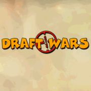 Draft Wars