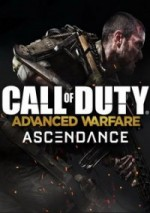 Call of Duty: Advanced Warfare – Ascendance