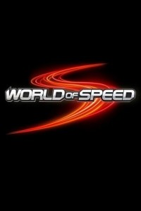 World of Speed 2017
