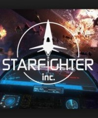 Starfighter Inc.