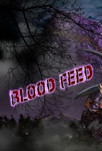 Blood Feed