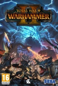 Total War: Warhammer II 2017