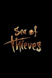 Sea of Thieves на русском