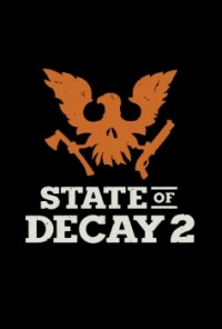 State of Decay 2 на русском