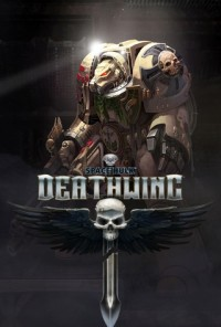 Space Hulk: Deathwing 2018