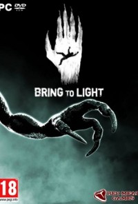 Bring to Light 2018