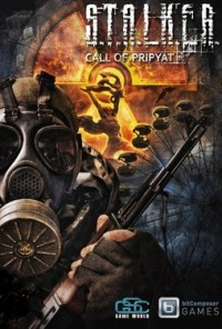 S.T.A.L.K.E.R.: Call of Pripya
