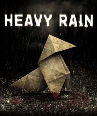 Heavy Rain PC