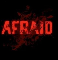 Afraid Project