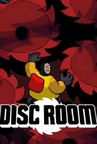 Disc Room 2020
