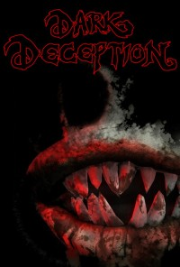 Dark Deception: Monsters & Mortals